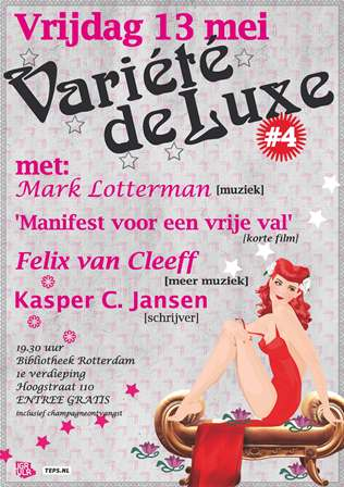 flyer_varietedeluxe_13mei2011kl